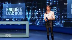 Marie-Ange Casalta dans Enquête d'Action - 03/11/17 - 03