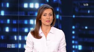 Marie-Ange Casalta dans Enquête d'Action - 03/11/17 - 04