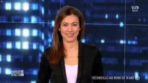 Marie-Ange Casalta dans Enquête d'Action - 09/03/18 - 01