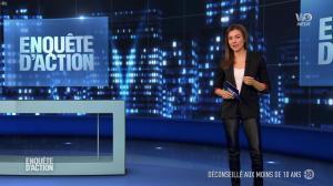 Marie-Ange Casalta dans Enquête d'Action - 09/03/18 - 02
