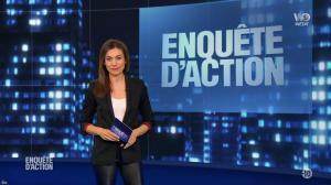 Marie-Ange Casalta dans Enquête d'Action - 09/03/18 - 04