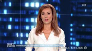 Marie Ange Casalta dans Enquête d'Action - 15/12/17 - 01