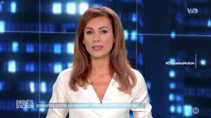 Marie Ange Casalta dans Enquête d'Action - 15/12/17 - 04