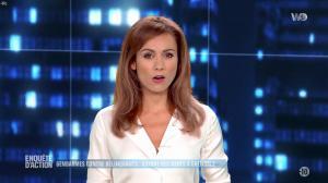 Marie Ange Casalta dans Enquête d'Action - 15/12/17 - 06