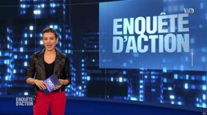 Marie Ange Casalta dans Enquête d'Action - 16/03/18 - 03