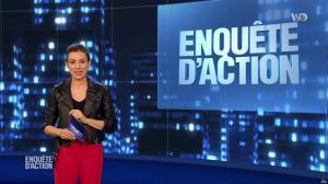 Marie-Ange Casalta dans Enquête d'Action - 16/03/18 - 04