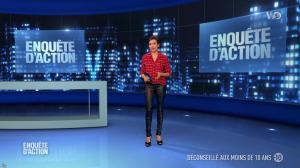 Marie-Ange Casalta dans Enquête d'Action - 17/11/17 - 01