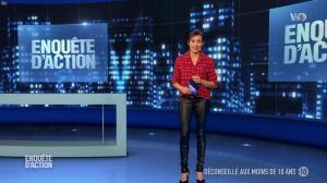 Marie-Ange Casalta dans Enquête d'Action - 17/11/17 - 02