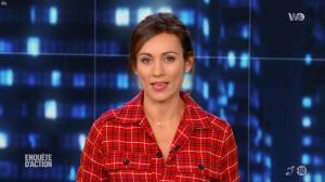 Marie-Ange Casalta dans Enquête d'Action - 17/11/17 - 03