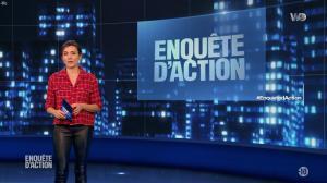 Marie-Ange Casalta dans Enquête d'Action - 17/11/17 - 04