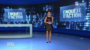 Marie-Ange Casalta dans Enquête d'Action - 23/03/18 - 01