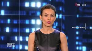 Marie-Ange Casalta dans Enquête d'Action - 23/03/18 - 02