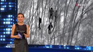 Marie-Ange Casalta dans Enquête d'Action - 23/03/18 - 03
