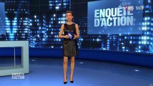 Marie-Ange Casalta dans Enquête d'Action - 23/03/18 - 04