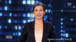 Marie-Ange Casalta dans Enquête d'Action - 29/12/17 - 01