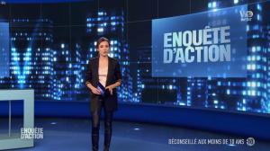 Marie-Ange Casalta dans Enquête d'Action - 29/12/17 - 03