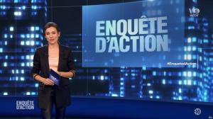 Marie-Ange Casalta dans Enquête d'Action - 29/12/17 - 04