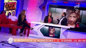 Mélanie Dedigama dans le Mad Mag - 26/01/17 - 02