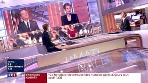 Natacha Polony dans la Matinale de LCI - 10/12/17 - 01