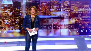 Sonia Mabrouk dans les Voix de l'Info - 03/04/18 - 02