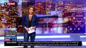 Sonia Mabrouk dans les Voix de l'Info - 03/04/18 - 05
