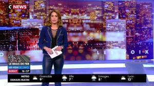 Sonia Mabrouk dans les Voix de l'Info - 03/04/18 - 07