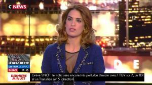 Sonia Mabrouk dans les Voix de l'Info - 03/04/18 - 08