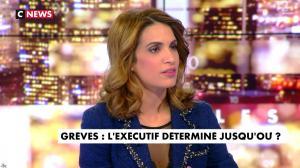 Sonia Mabrouk dans les Voix de l'Info - 03/04/18 - 15