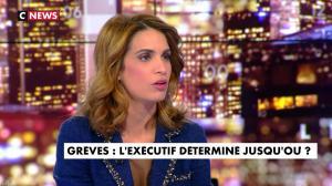 Sonia Mabrouk dans les Voix de l'Info - 03/04/18 - 21