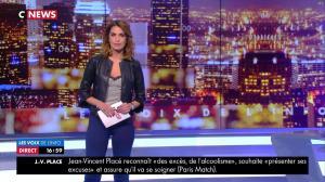 Sonia Mabrouk dans les Voix de l'Info - 11/04/18 - 01