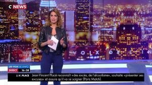 Sonia Mabrouk dans les Voix de l'Info - 11/04/18 - 02