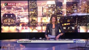 Sonia Mabrouk dans les Voix de l'Info - 11/04/18 - 03