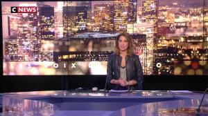 Sonia Mabrouk dans les Voix de l'Info - 11/04/18 - 07
