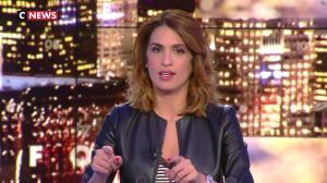 Sonia Mabrouk dans les Voix de l'Info - 11/04/18 - 11