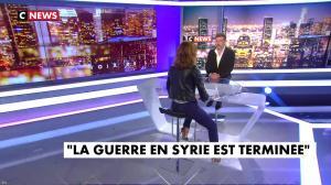 Sonia Mabrouk dans les Voix de l'Info - 11/04/18 - 19