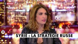 Sonia Mabrouk dans les Voix de l'Info - 11/04/18 - 27