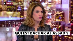 Sonia Mabrouk dans les Voix de l'Info - 11/04/18 - 30