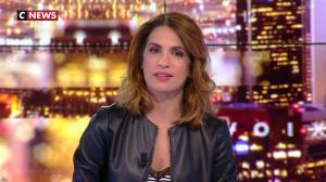 Sonia Mabrouk dans les Voix de l'Info - 11/04/18 - 33