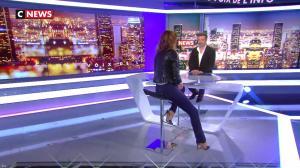 Sonia Mabrouk dans les Voix de l'Info - 11/04/18 - 35