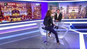 Sonia Mabrouk dans les Voix de l'Info - 11/04/18 - 36