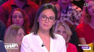 Agathe Auproux dans Touche pas à mon Poste - 23/09/19 - 06
