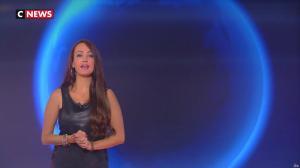 Alexandra Blanc dans la Matinale - 04/10/19 - 01