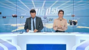 Alice Darfeuille dans le Midi-15h - 13/01/20 - 02