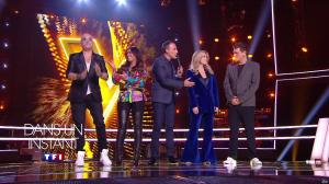 Amel Bent dans The Voice - 07/03/20 - 02