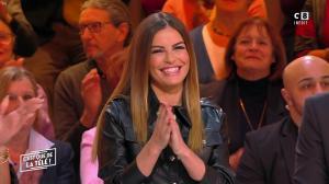 Amélie Bitoun dans c'est Que de la Télé - 22/01/20 - 04