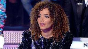 Anaïs Grangerac dans le Grand Concours - 10/01/20 - 02
