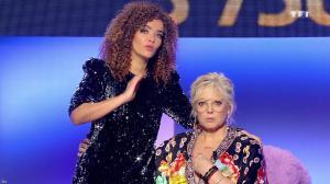 Anaïs Grangerac dans le Grand Concours - 10/01/20 - 03