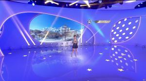 Anaïs Grangerac dans My Million - 10/01/20 - 01