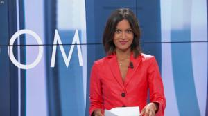 Aurélie Casse dans le Dezoom - 10/09/19 - 01