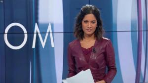 Aurélie Casse dans le Dezoom - 13/11/19 - 01